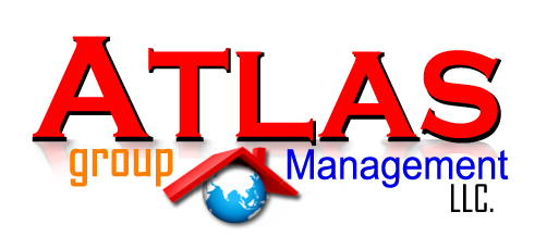 Atlas Group Management - REO Property Management - St Lucie - Palm Beach - Martin - Florida